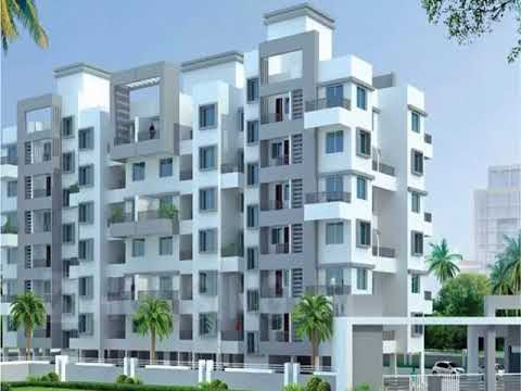 New Housing Projects On Dwarka Expressway 96502687