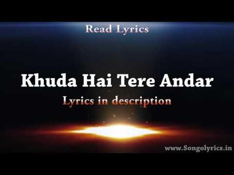 khuda-hai-tere-andar-ghayal-once-again-full-song-with-lyrics-arijit-singh-wapsow-com