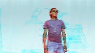 "Free Wiz Khalifa Type Beat ""Oceania"" | CLYAD"