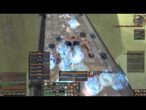 Rune Siege 10.02.2013 @ Rpg-club.com X7