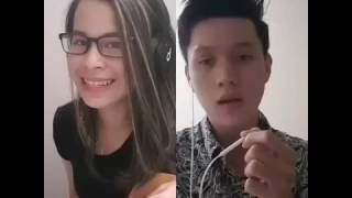 Mo khon soi nyin susie onongsaintxv On Smule Karaoke