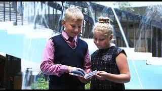 видео Где купить школьную форму для мальчиков