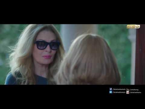 ����� ������� Episode 07 - Fok Mostawa Al Shobhat Series | ������ ������� - ����� ��� ����� �������