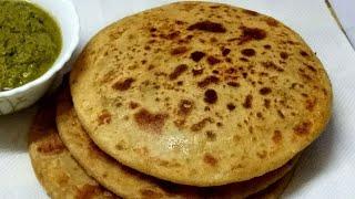 इस तरह बनाये पत्ता गोभी के पराठे कभी नही फटेंगे | Cabbage Paratha Recipe | Patta Gobi Paratha.