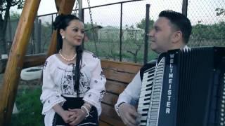 Ana Maria Goga si Marius Dinu - Mai Barbate [ Video ]