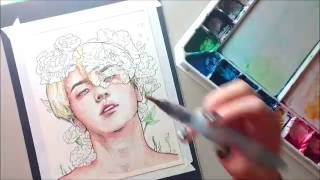 """RECLAIM"" 