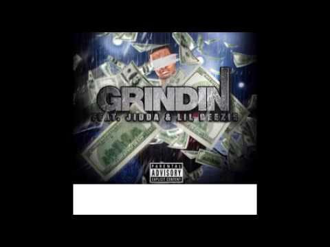 GrindiN feat Jidda & Lil Deezie