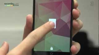 Google Nexus 4 Tips and Tricks