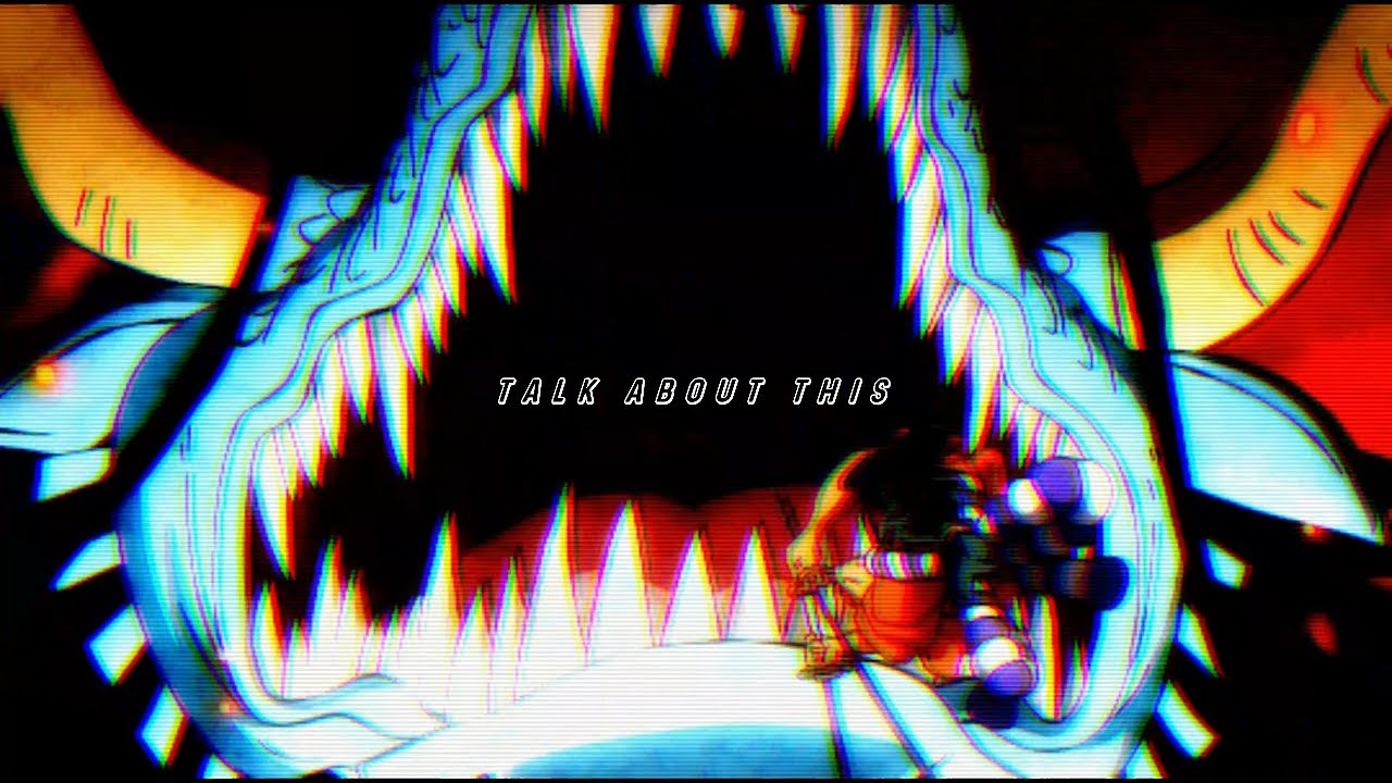 Jolly - Talk About This (Ft.Zotiyac)