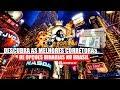 Gorila Rap - YouTube