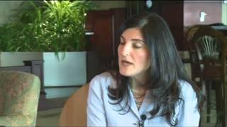 Çocuk Nörolojisi Prof. Dr. Zühal Yapıcı