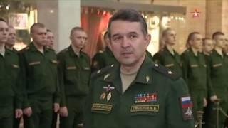 Армия России 2016 Фотовзгляд.