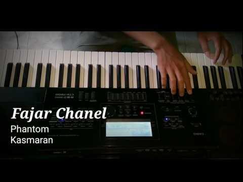 Phantom - Kasmaran