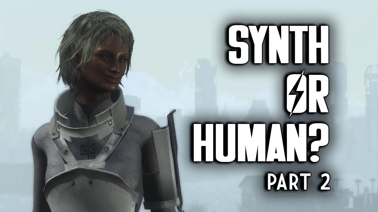 Settlement Mod for Fallout 4