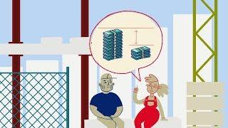 în cazul în care puteți face bani la domiciliu banca bitcoin câștigă bani pe internet