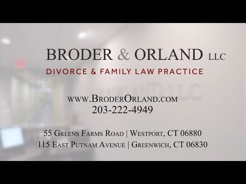Connecticut Divorce Lawyer - How Do I Know Who To Hire?