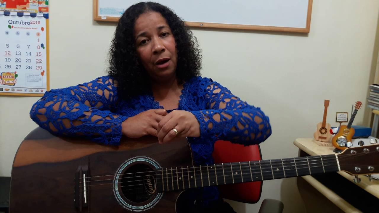 NASCIMENTO DE MUSICA MATTOS DIA BAIXAR PENTECOSTES