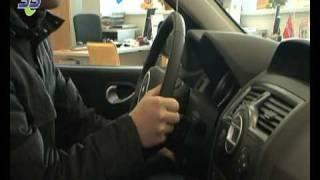 видео Технические характеристики Рено Меган 1999: фото и комплектации