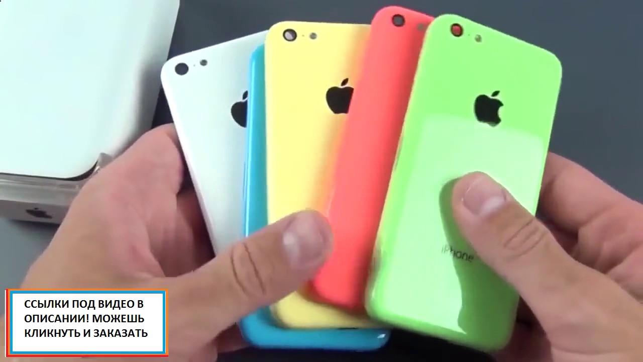 Мобильные телефоны vertu: характеристики моделей, цены на телефоны.