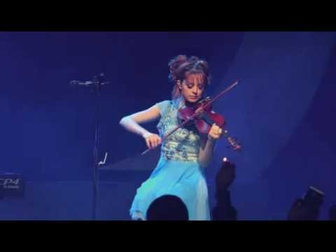 Lindsey Stirling - All Of Me [Only Violin]