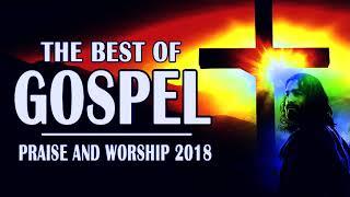 Gospel Music Praise and Worship songs. Best Christian Gospel songs. Worship Music