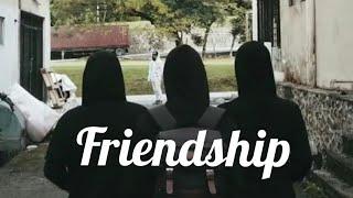Pascal Letoublon - Friendship feat. Alan Walker Mix | Original Music mp3