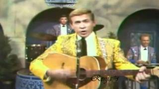 Watch Buck Owens Thats What Im Like Without You video