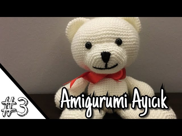 Kartopu Amigurumi El Örgü İpi - K544 | 480x640