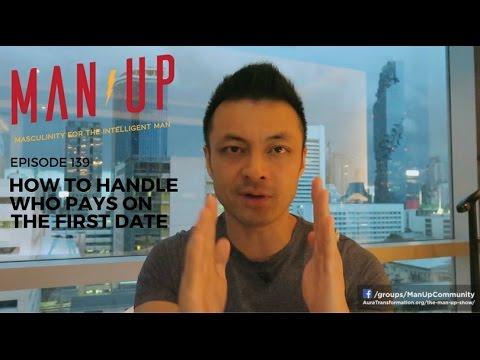 dating application singapore