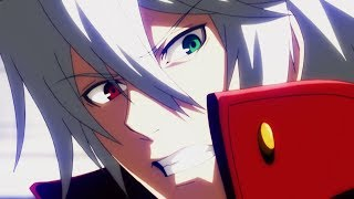 BlazBlue: Alter Memory「 AMV 」- Everything You Hate