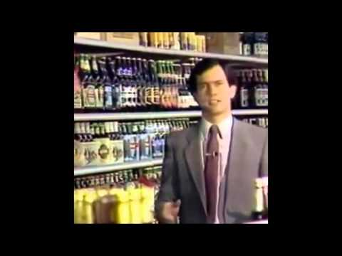 Alcohol - Liquor - Booze