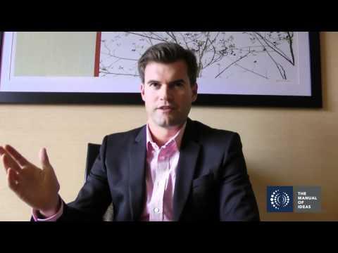 Superinvestor Snapshot: Jeff Ubben at ValueAct - Ryan Morris of Meson Capital Partners