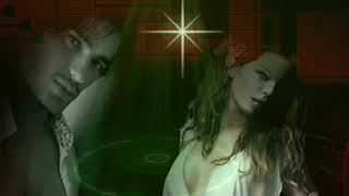 ♌Говорила мама Он тебе не пара♌ ♈ ПОТРЯСАЮЩАЯ ПЕСНЯ♈