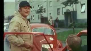 Norske Byggeklosser - Unofficial trailer LD