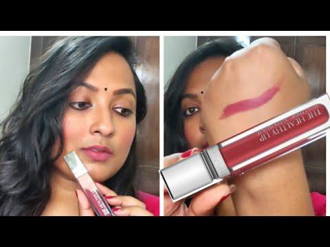 physician's-formula-the-healthy-lip-velvet-liquid-lipstick-india