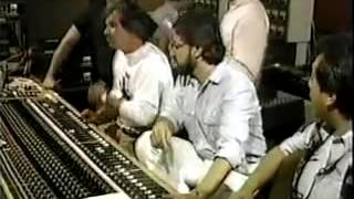 Albert Hammond: Making of Hermanos Cantare, Cantaras - Parte 4