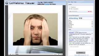 Binary Options Scam, Online Binary Options Trading Scams