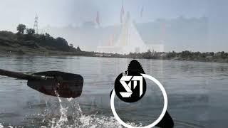 dheere dheere re chalomaa narmade maiya MIX BY DJ DM DJ SM