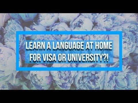 Work In Germany: Getting A German Work Permit - Visa Learning