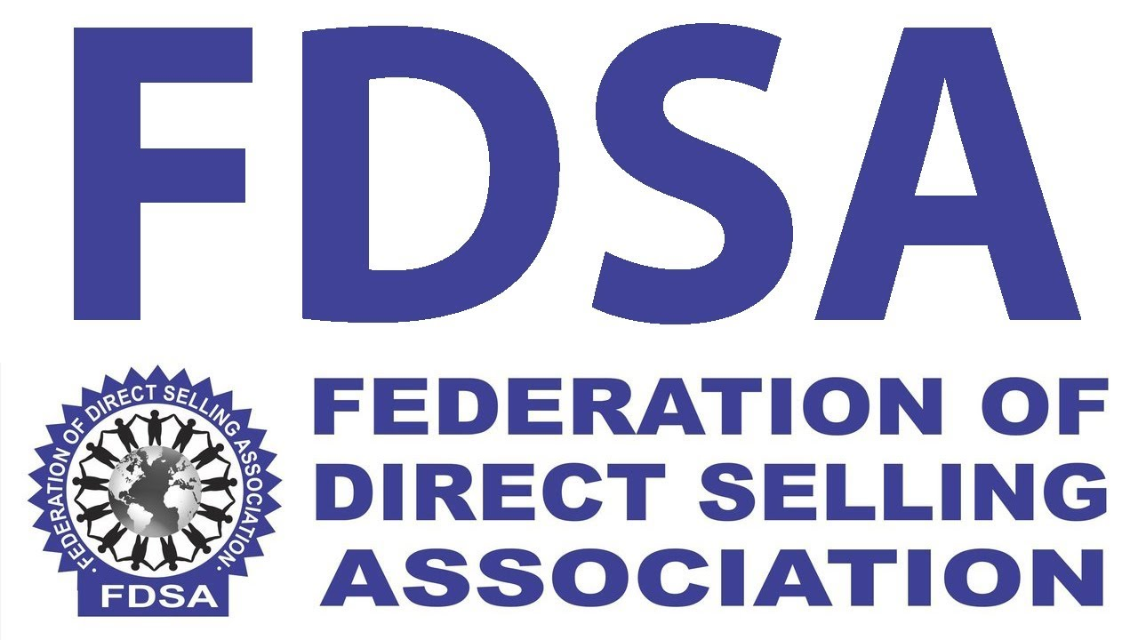 Direct sales association list