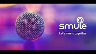 شرح الحصول علي VIP مجانا في تطبيق smule+صنع اغنيتك الخاصه screenshot 3