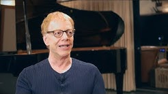 New Orchestral Work by Danny Elfman comes to The Soraya in 2019