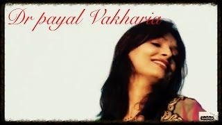 A Ri Pawan Dhunde Kise Tera Mann - Rakhee - Amitabh - Bemisal Movie Songs - Lata