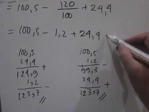 cara-penjumlahan-dan-pengurangan-pecahan-desimal,-persen,-dan-campuran