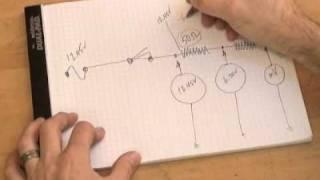 What is Voltage Drop?