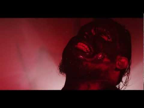 Dorian Wood - Rattle Rattle (Album Trailer)