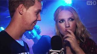Flabber TV - Feesten met Ancilla (23) - Groningen thumbnail