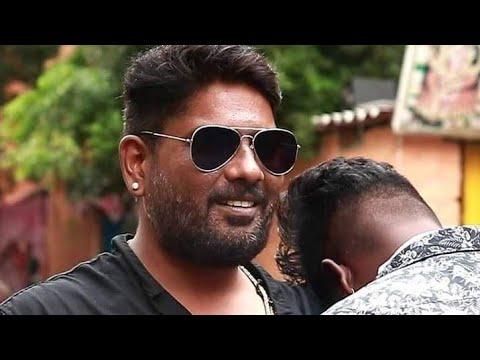 #andaa_uruty_rowdy-song-i-#gana_balamurugan-|-7358089418-#gana_rockers_media
