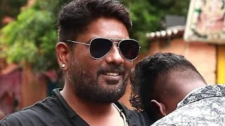 Andaa Uruty Rowdy Song | GanaBalamurugan | GANA ROCKERS MEDIA