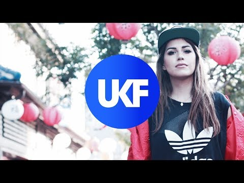 Jessica Audiffred - Ghost Valley